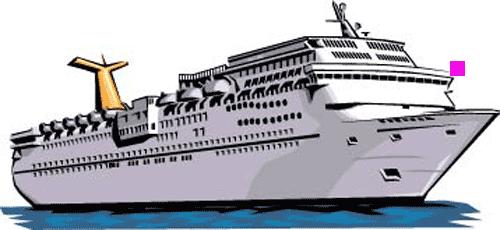 Joco Cruise 2020.Joco Cruise 2020 Countdown